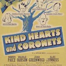Kind-hearts-and-coronets-1563565165