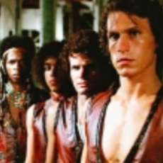 The-warriors-1567020573