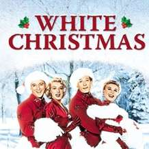 Christmas-special-white-christmas-with-wine-1570131879