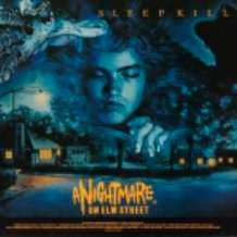 A-nightmare-on-elm-street-1570739503