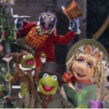 The-muppet-christmas-carol-1573070697