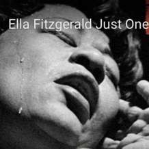 Ella-fitzgerald-just-one-of-these-things-1573072099