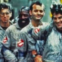 Cleanin-up-the-town-remembering-ghostbusters-1578241583