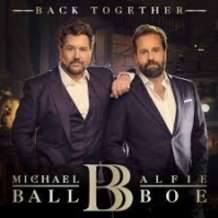 Michael-ball-alfie-boe-back-together-1584286695