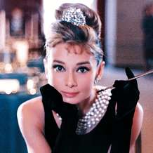 Breakfast-at-tiffany-s-1584286886