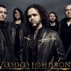 Voodoo-johnson-cheap-thrill-jd-the-fdcs-nightblade