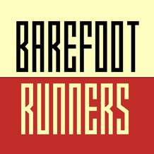 Barefoot-runners-the-grade-1344851369