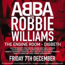 The-no-regrets-christmas-party-abba-vs-robbie-williams-1542839430