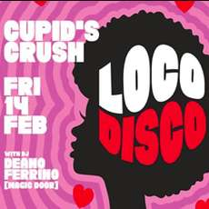 Loco-disco-cupid-s-crush-1578436476