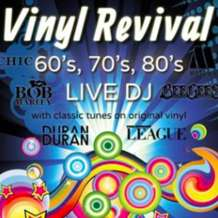 60s-70s-80s-party-night-1549797403