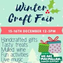 Christmas-craft-fair-1542388362