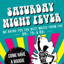 Saturday-night-fever-1535994300