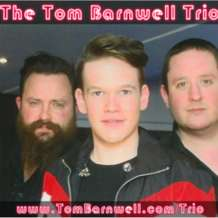 Tom-barnwell-trio-1558777601