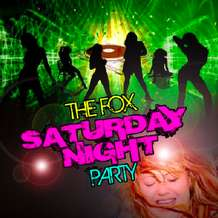 The-fox-saturday-night-party-1343554532