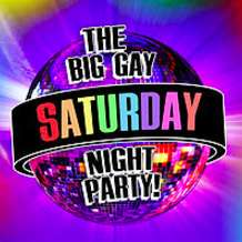 The-big-gay-saturday-night-party-1567023082