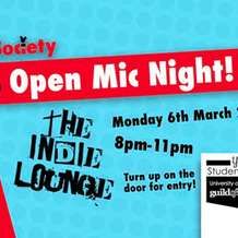 Disney-open-mic-night-1488404273