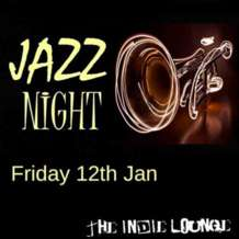 Jazz-night-1514927621
