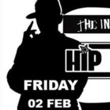 Uob-hip-hop-society-presents-the-lounge-jam-1517426556
