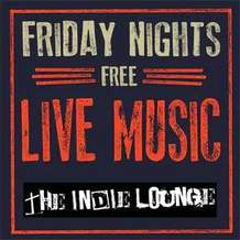 Friday-night-live-music-1536939172