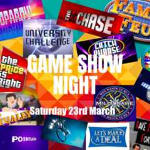 Charity-game-show-night-1552906458