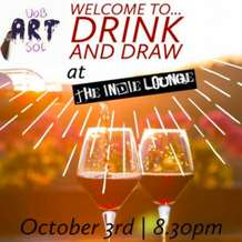 Drink-and-draw-the-reboot-1569747371