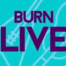Burn-live-1573121820