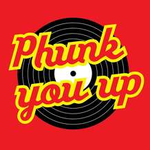 Phunk-you-up-1573140255