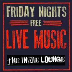 Friday-night-live-music-1581094441