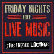Friday-night-live-music-1581094561