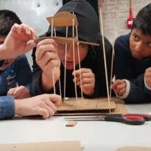 Creative-kids-family-summer-workshops-1564218961