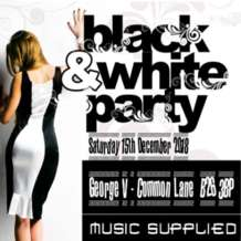 Black-white-party-1544131086