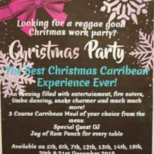 Caribbean-christmas-party-1568658512
