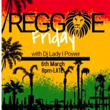 Reggae-friday-1582838612