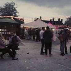 Harborne-night-market-1564694700