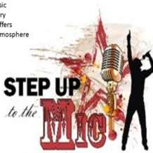 Step-up-to-the-mic-performance-1356824966