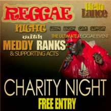 Charity-night-meddy-ranks-1439719546