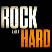 Rock-and-a-hard-place-1546430424