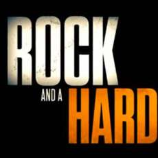 Rock-and-a-hard-place-1548787640