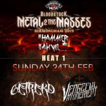 Metal-2-the-masses-heat-1-1549801780