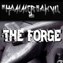 The-forge-1552852336