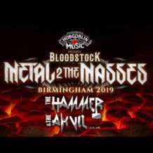 Metal-2-the-masses-semi-finals-round-2-1558816779