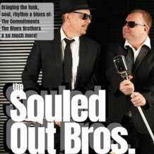 The-souled-out-brothers-1542396828