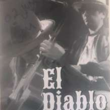El-diablo-1558817081