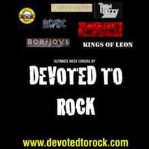 Devoted-to-rock-1504087255