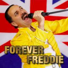 Queen-freddie-mercury-tribute-1584290874