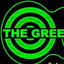 The-green-circles-1386541133