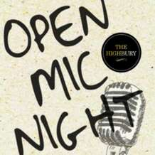 Open-mic-night-1502738880