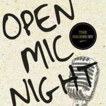 Open-mic-night-1514926822