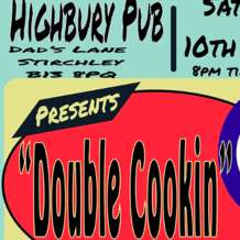 Double-cookin-1518297566