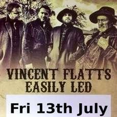 Vincent-flatts-1530558404